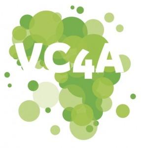 VC4ALogo
