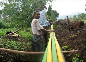 cablerwanda-blogSpan