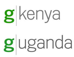 g-kenya-g-uganda