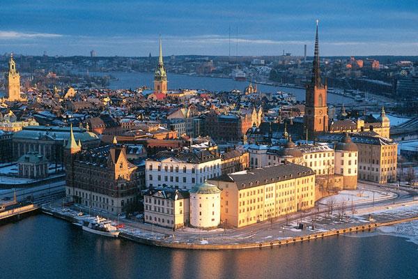 sweden-stockholm-view.jpg_2092326501